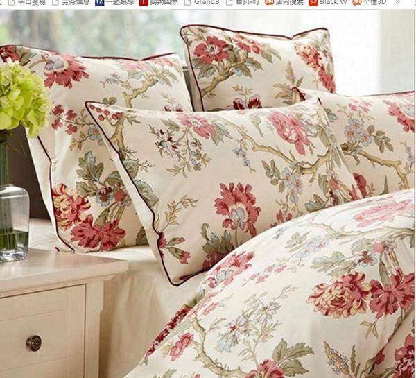 Japan Quality 1200 Thread Count/egyptian Cotton Sheet Set/satin Print  Bedding/satin