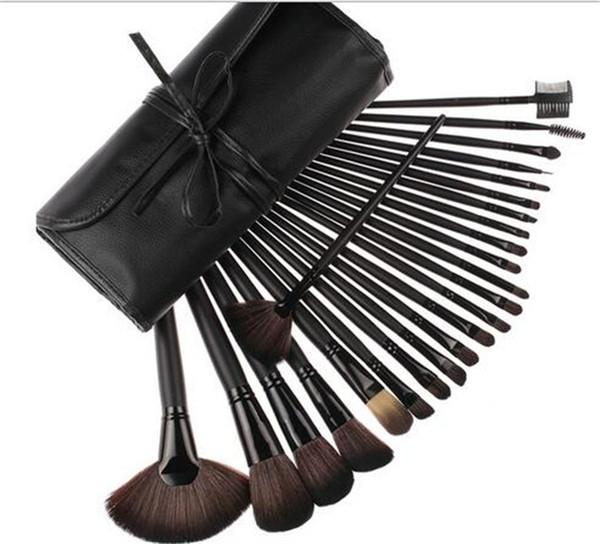 black handle kit