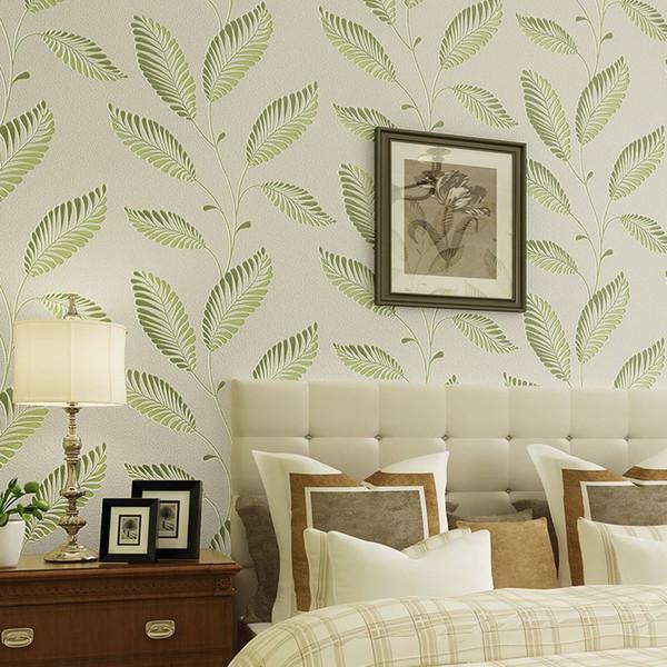 Papel pintado para paredes great precio de fbrica barato for Papel de pared precio