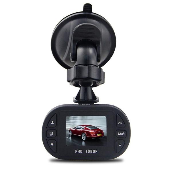 Mini Full HD 1080P Car DVR Auto Digital Camera Video Recorder G-sensor Carro Coche Dash Cam Dashboard Dashcam Camcorders