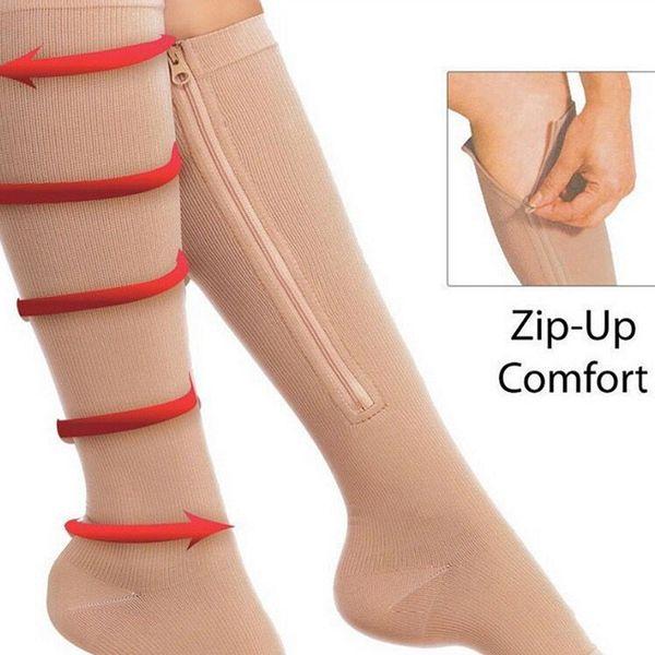 Na virilha femininas dor e pernas
