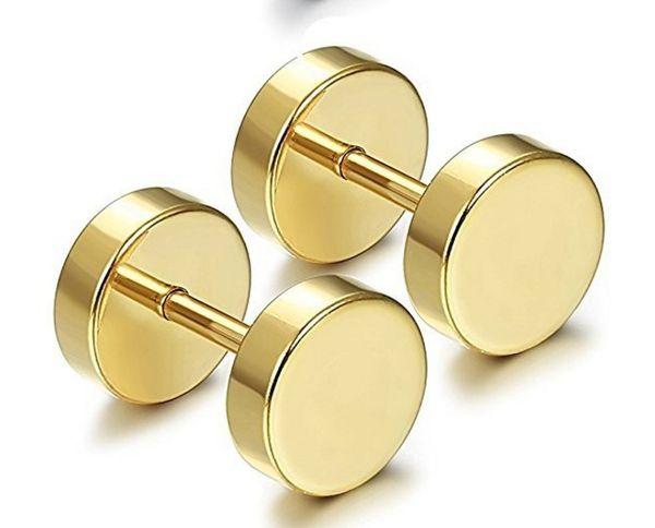 الذهب 4MM-14MM
