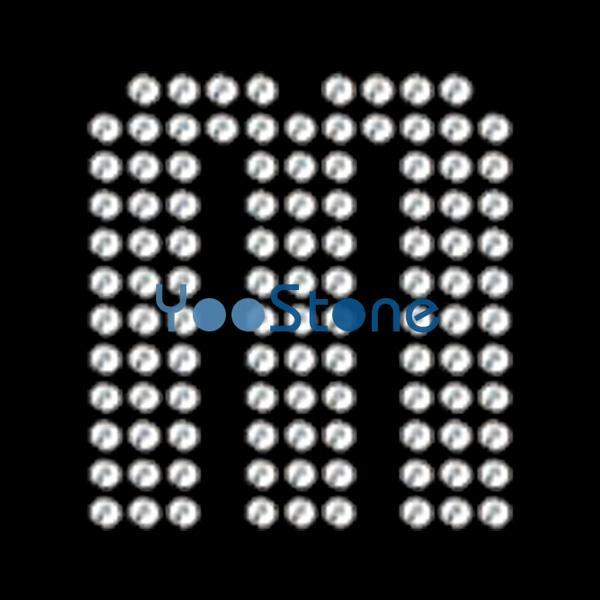 YS-L7313 1,8 x W x 2 H