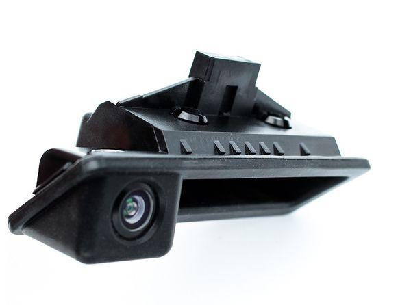 best selling Car Rear View Parking Camera For BMW 3 Series 5 Series BMW X5 X1 X6 E39 E46 E53 E82 E88 E84 E90 E91 E92 E93 E60 E61 E70 E71 E72