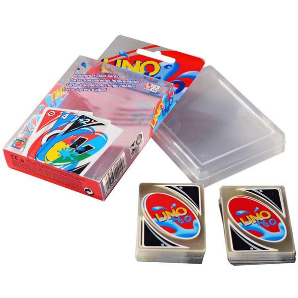 Кристалл карточные игры