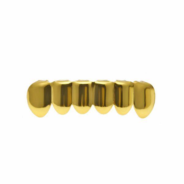 E-GM01T-GR7128002-Parte inferior de oro