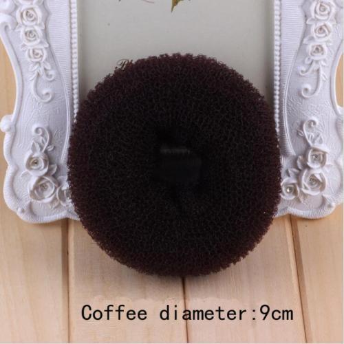커피 9cm