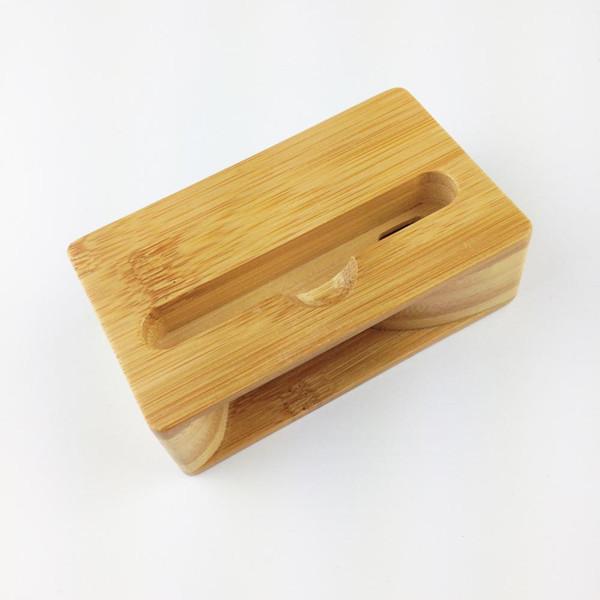 Holzhalter