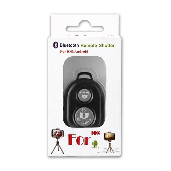 Bluetooth Remote-Auslöser