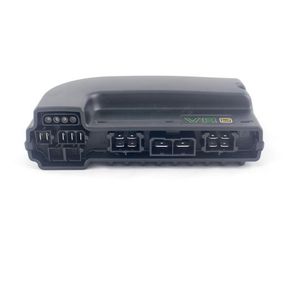 New 24V 60Amp PG VR2 light system Power module wheelchair lamp Controller PG VR2 S Drive D50681.
