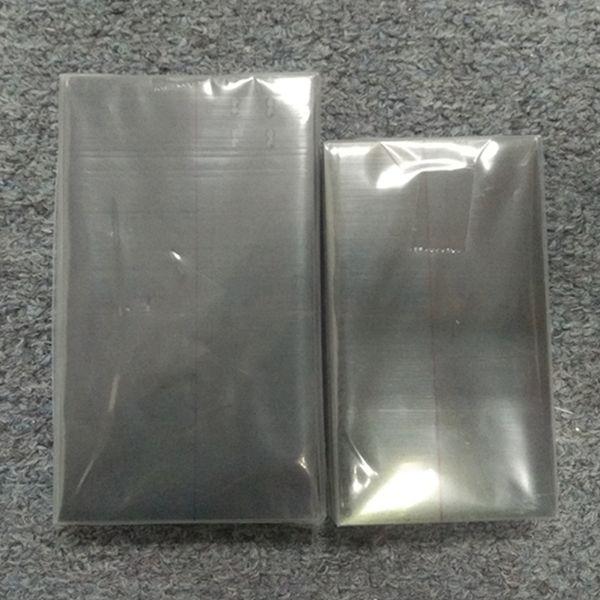 High Quality LCD Polarizer Polarized Light Polarizing Film For iPhone 5 5s 5c 6s 6 plus free shipping