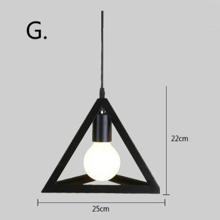 G. W.25 x H.22cm