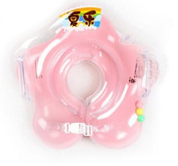 Color: rosa 2