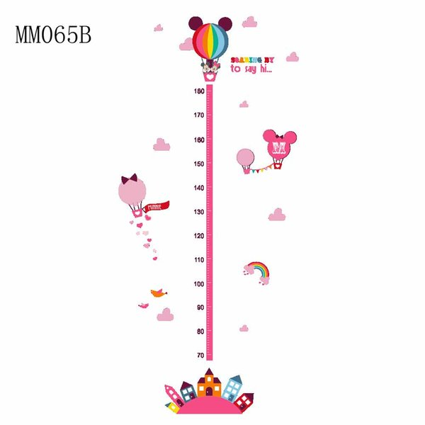 MM065B,60*30cm*2pcs