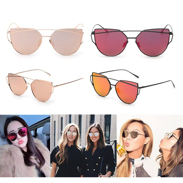 best selling New arrival men and women sunglasses ultraviolet protection hot style show security material easy matching different color