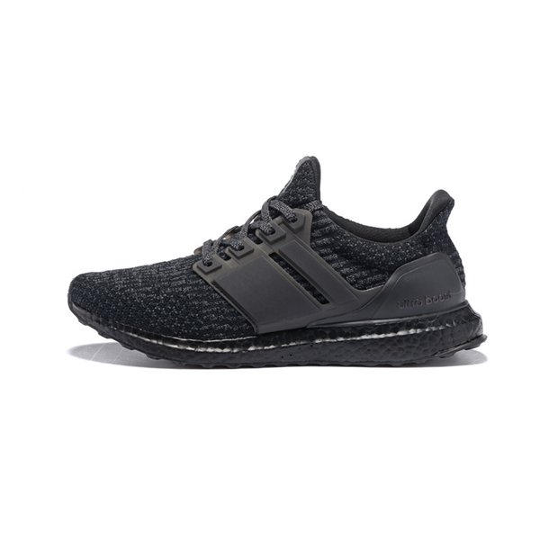 2017 Ultra Boot 3.0 2017 Primeknit Discount Best Quality Men & Women Running Shoes Classic Wholesale Cheap Casual Sneaker Shoes 36-45