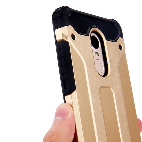 Hybrid Armor Cases For S8 Plus S7 S6 Edge Note 5 J5 J7 Prime Iphone 8 X 7 6S Plus 5S/SE LG Moto