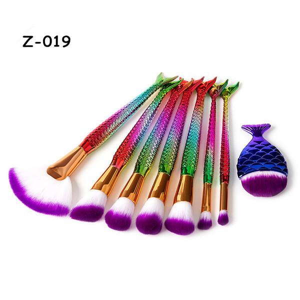 Z-019