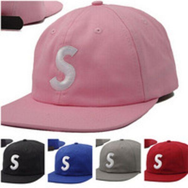 Fashion Ball Caps pink Diamond Hat Baseball HipHop Snapback Sport Cap Cheap Men Women LK Adjustable 2017 Popular s letter cap casquette bone