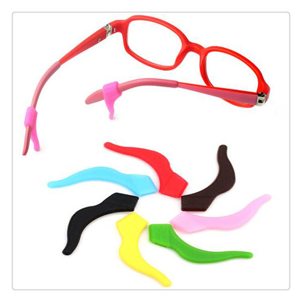 Occhiali da vista Occhiali da vista in silicone Occhiali da vista Occhiali da vista Occhiali da vista in silicone antiscivolo