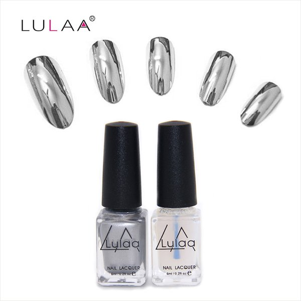 Nails Art Products Coupons, Promo Codes & Deals 2018 | Get Cheap ...