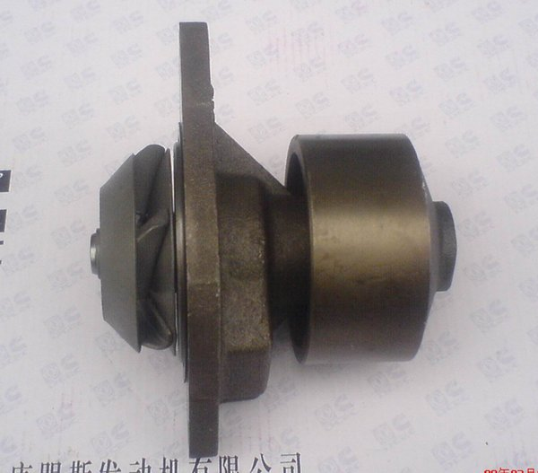 best selling 6BT Water Pump 3285410