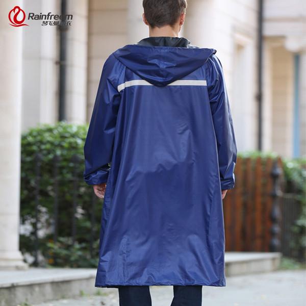 Regenbekleidung Mit Regen Angeln Mode Wasserdicht S Plus Größe Großhandel Poncho Kapuze 6xl Motorrad Regenjacke Regenmantel Männer 8PkXn0NwO