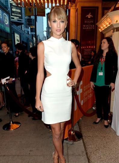 Sexy short mini cutway sides cocktail party dresses high collar sleeveless zipper backless celebrity club wear dress