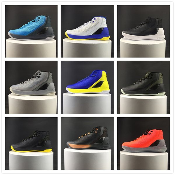 130b7dd753b1 curry 3 men 2017 cheap   OFF68% The Largest Catalog Discounts