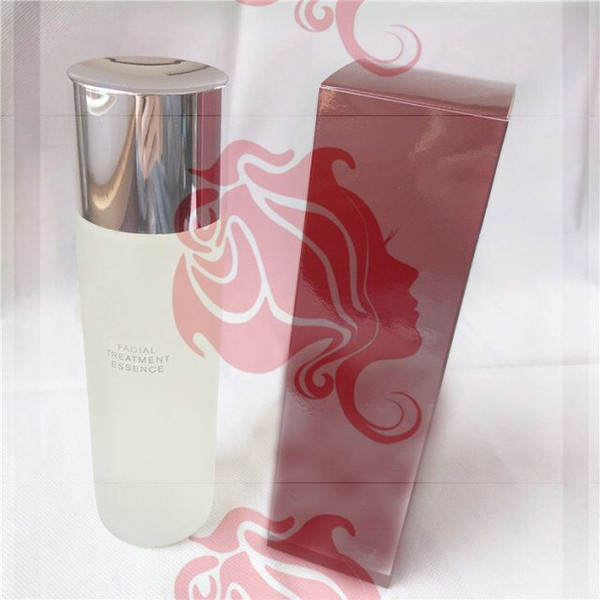2018 new arrival japan brand lotion 230ml facial treatment e ential lotion good quality and moi turizing hipping