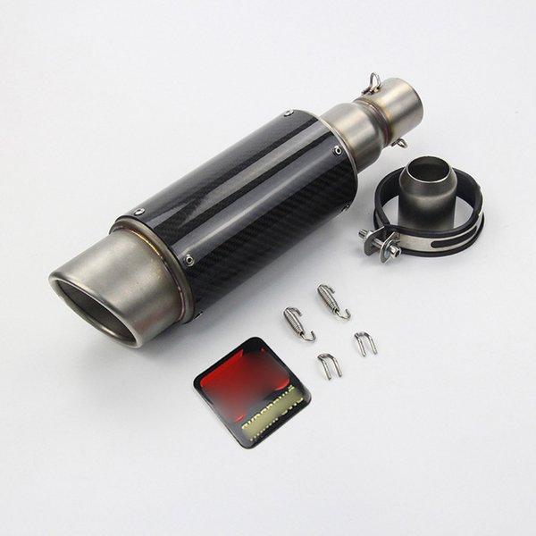 P(Real Carbon Fiber)