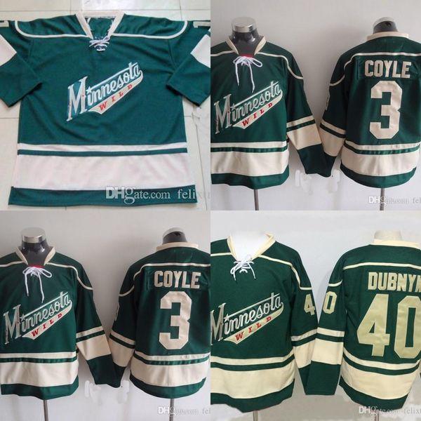 buy online 041f2 9add3 2019 #11 Zach Parise Jersey Minnesota Wild Hockey Jerseys Mens #3 Charlie  Coyle #40 Devan Dubnyk Hockey Jersey From Felixtrading, $20.32 | DHgate.Com