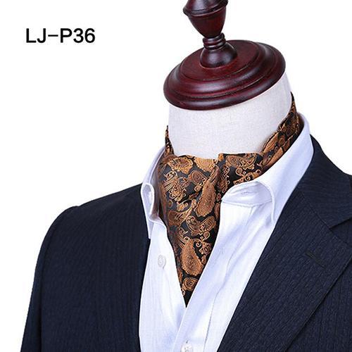 LJ-P36