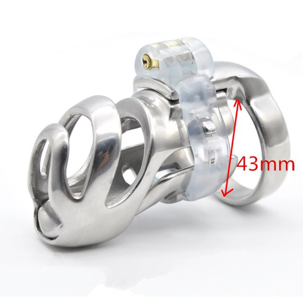 Circlip diameter-43mm