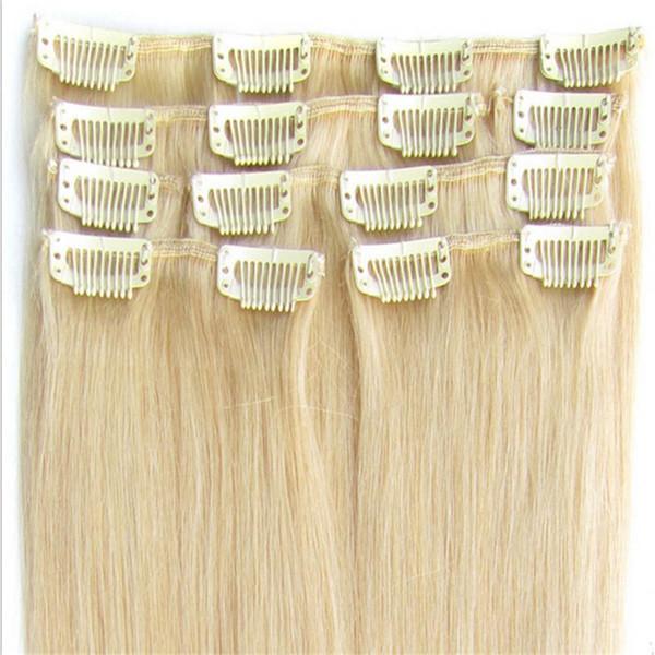 Блондинка # 613