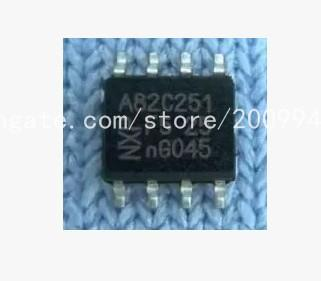 Ic Free Shipping >> 2019 A82c251 Sop8 In Stock New And Original Ic Car Computer Board Chip From Andychen2 12 87 Dhgate Com