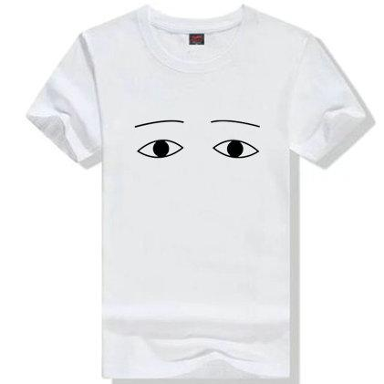 Nitocris T shirt Fate Grand order short sleeve gown Game assassin tees Leisure printing clothing Quality cotton Tshirt