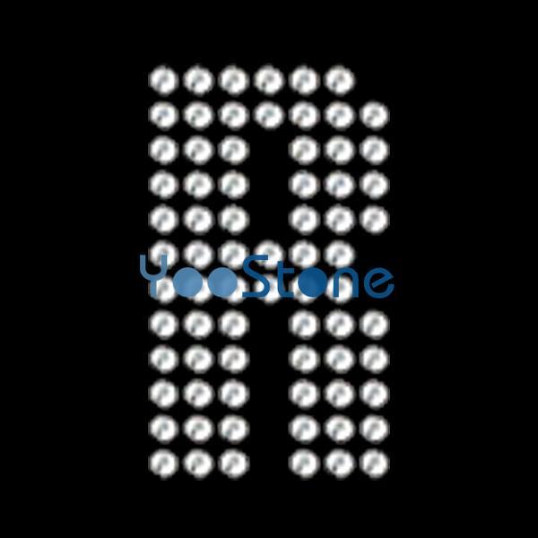 YS-L7319 1,2 x W x 2 H
