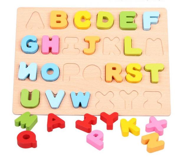 uppercase letter