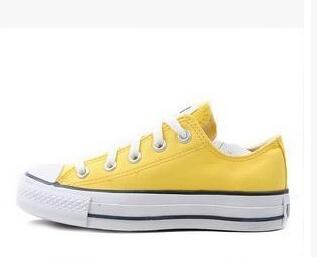 amarillo bajo