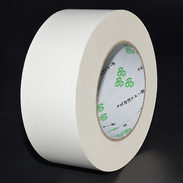 """Brand New Professional Golf Grip Double Sided Tape 2.36"""" x 50yds One Roll Rubber Strips Strong adhesiveness Grip Tape"""