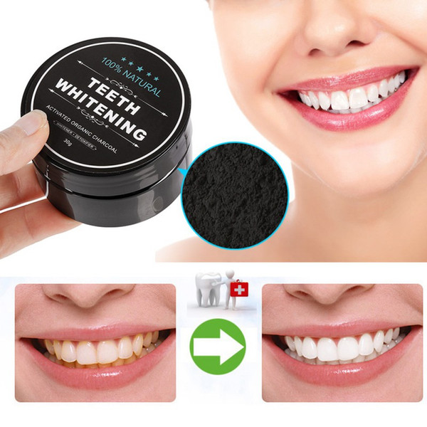 top popular Teeth Whitening Scaling Powder Oral Hygiene Cleaning Teeth Plaque Tartar Removal Coffee Stains Tooth White Powders 2021