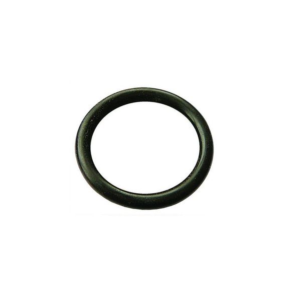 Black Nitrile Rubber O Ring Grommets Seal 63mm x 55mm x 4mm-Custom Other Size and Material Negotiable x