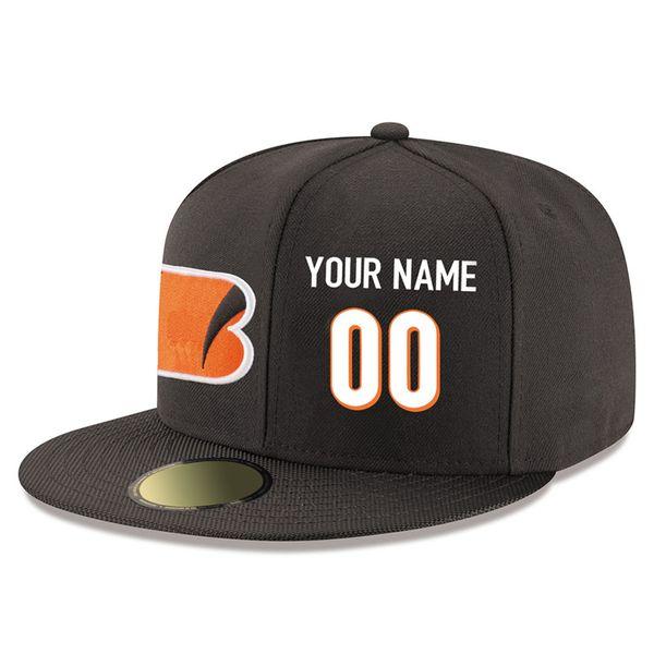 cheap baseball caps in bulk hats sport team famous brand adjustable sun football custom for babies uk big heads