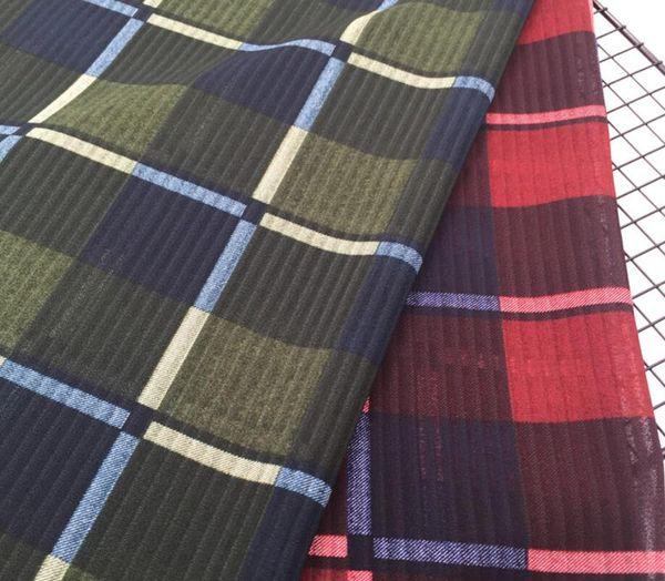 Compre Venta Al Por Mayor Es Degradado Rayas Gasa Telas De Tul Vestidos De Novia Impresión Satén Floral Tweed Tela De Seda Barata Acolchado B725 A