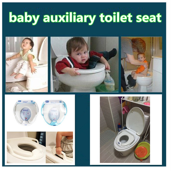 Fine 2019 Creative Kids Baby Potty Toilet Seat Mat Toilet Seat Covers Children Safety Soft Toddler Auxiliary Toilet Pad Training Seat Kid386 From York Xu Evergreenethics Interior Chair Design Evergreenethicsorg