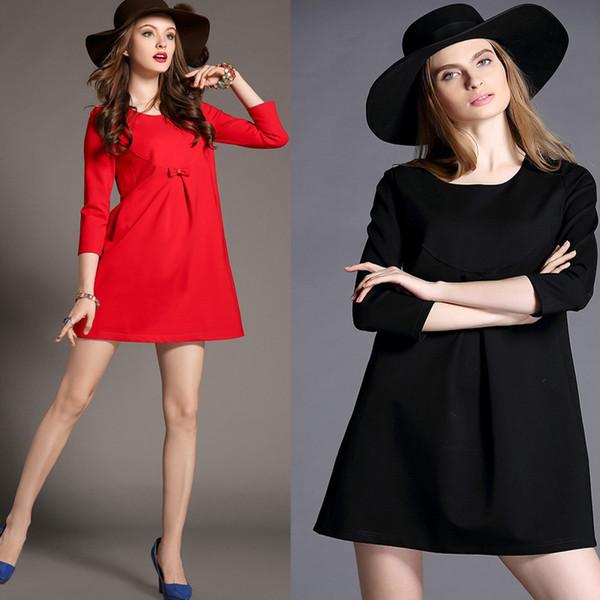 primavera pizzo abiti da maternità incinta manica incinta gravidanza autunno pizzo vestiti abbigliamento coreano per le donne incinte indossare