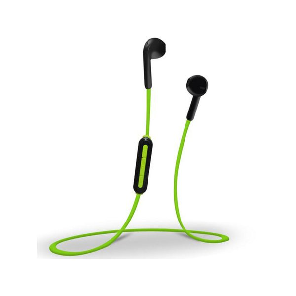Bluetooth Earphone Wireless Sport Running Bluetooth Earphones EDR 4.1 cheapest earphones Stereo For iPhone Samsung