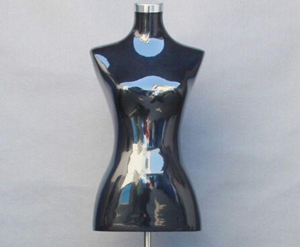 FreeShipping! female manikin,manichino,dress forms clothing window display mannequins female bust cloth wedding sweater impressions M00416