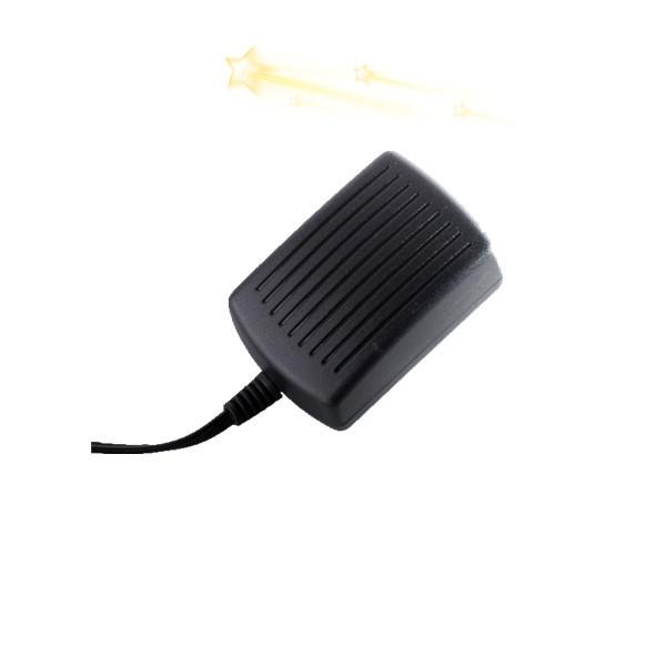 Wholesale-12V 2A AC Adapter Power Supply Wall Charger for CHUWI V99 CUBE U9GT2 U9GT U30GT Android Tablet pc US UK EU AU PLUG